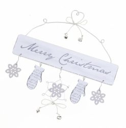 17190-merry-christmas-sign