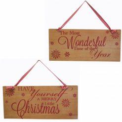22197-xmas-wooden-slogan-plaques