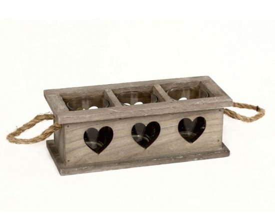 22352-grey-washed-wooden-heart-tray-with-handles