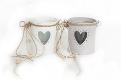 23778-cut-out-heart-t-light-lanterns