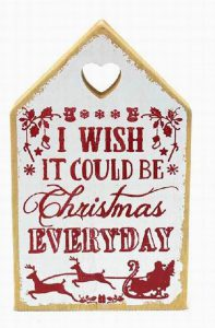 25333-christmas-plaque-in-white