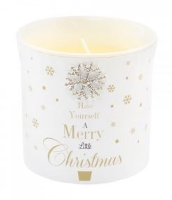 29652-mad-dots-christmas-candle