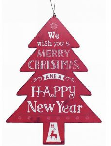 32166-christmas-tree-plaque