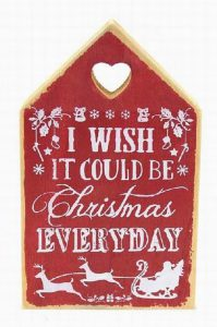 25333-christmas-plaque-in-red