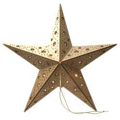 christmas-star-led
