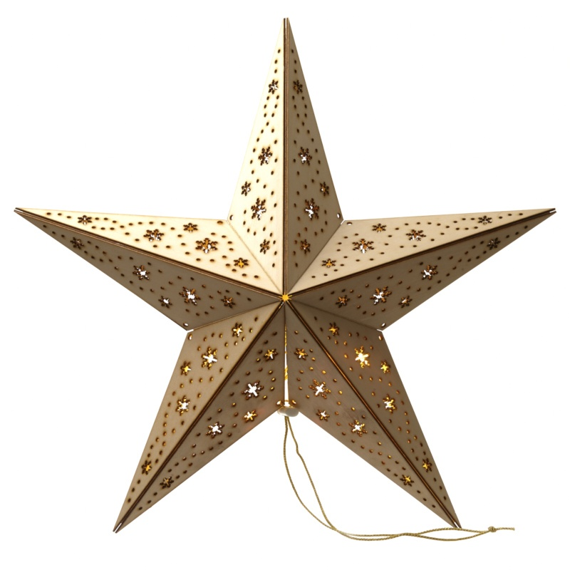 christmas-star-led