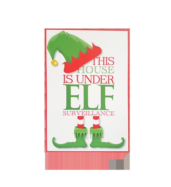 elf-surveillance-white