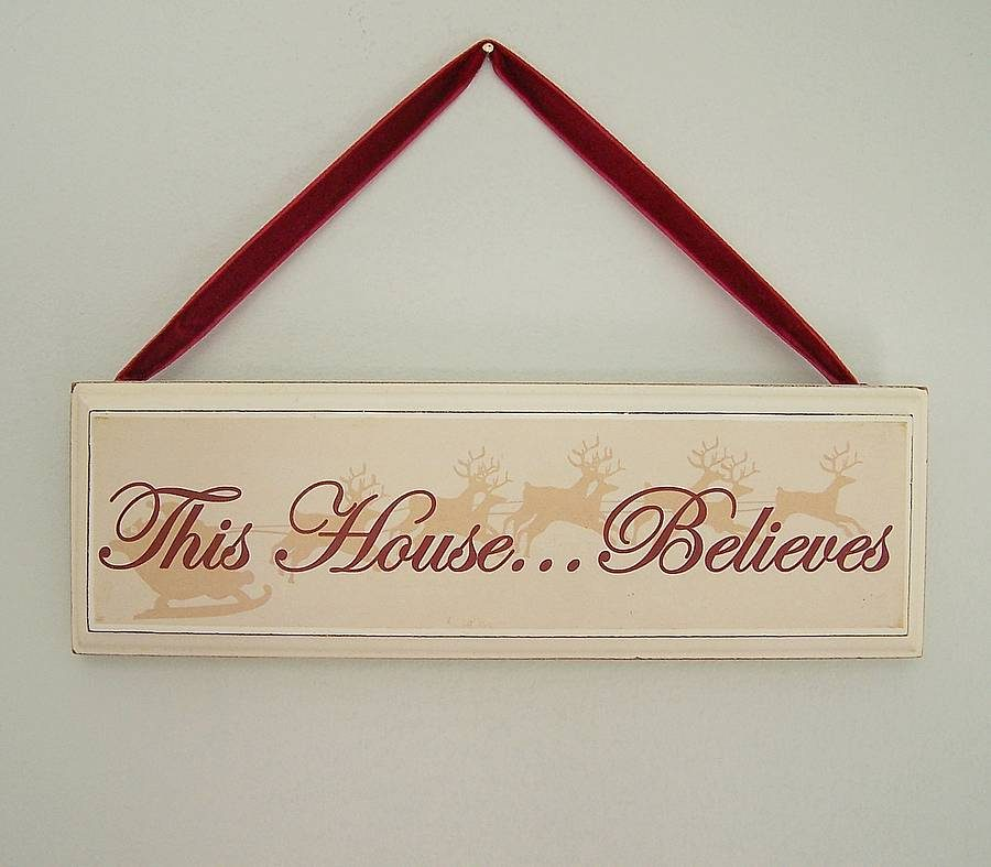 original_this-house-believes-wooden-christmas-sign-2