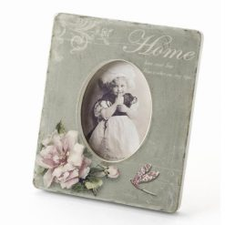 11912-small-floral-home-frame