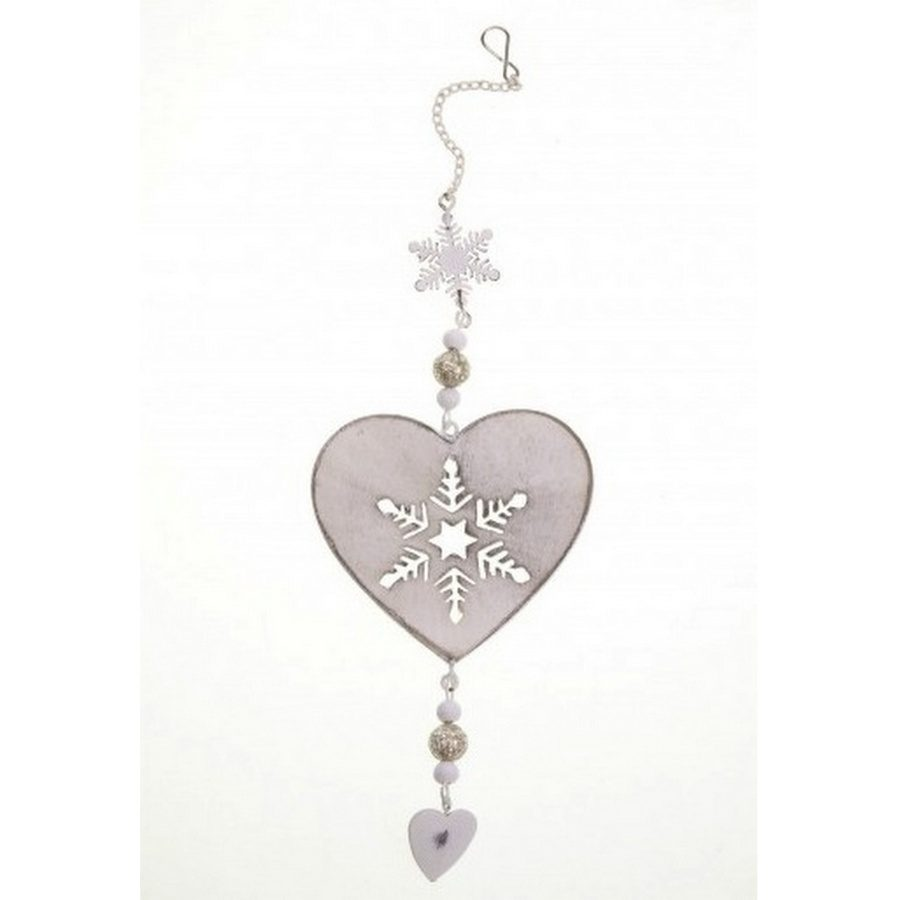 16466-hanging-metal-and-wooden-heart-snowflake