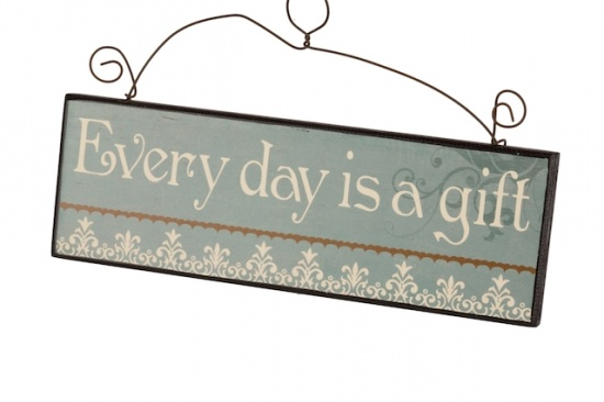17088-every-day-is-a-gift-sign