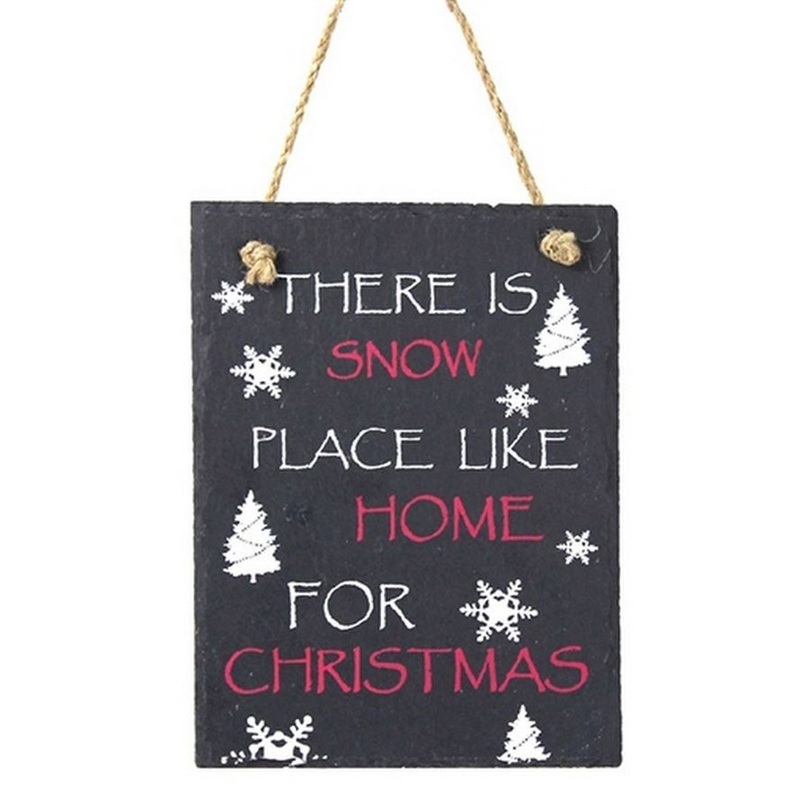 22688-home-for-christmas-sign
