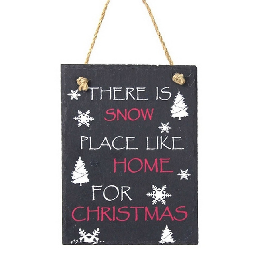 22688-home-for-christmas-sign