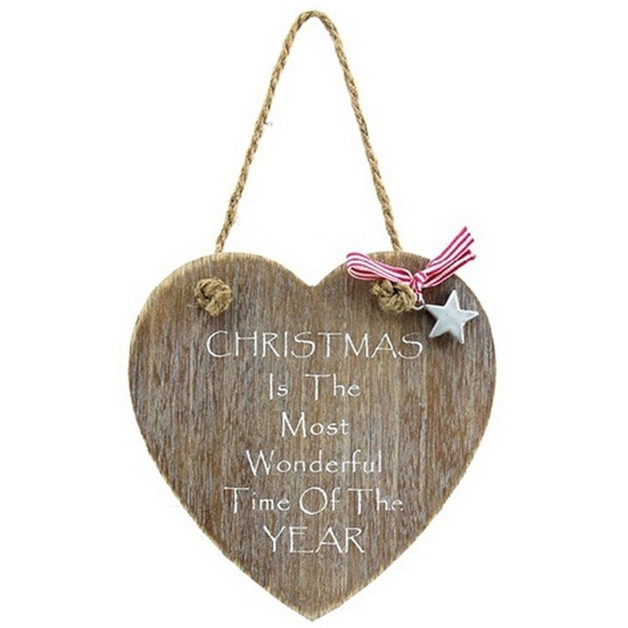 25402-wonderful-time-of-the-year-wooden-heart-sign