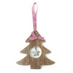 25470-christmas-tree-tree-hanger