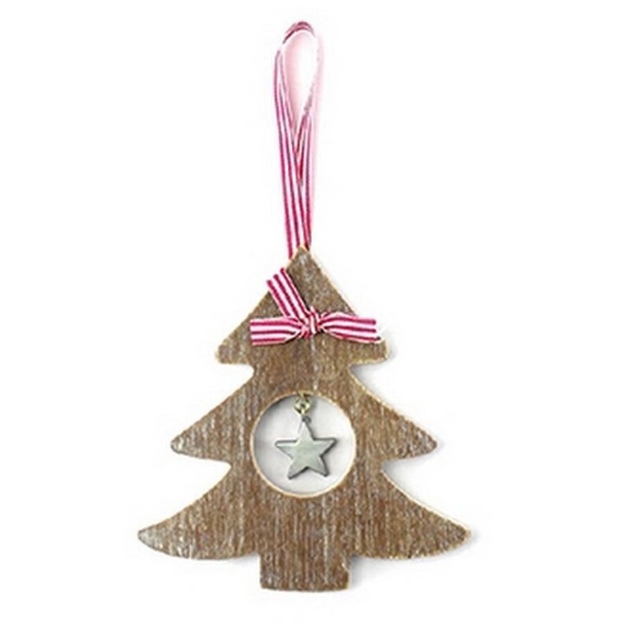 25470-christmas-tree-tree-hanger