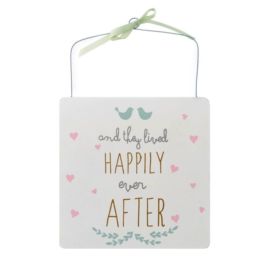 27573-hanging-sign-happily-ever-after-25cm