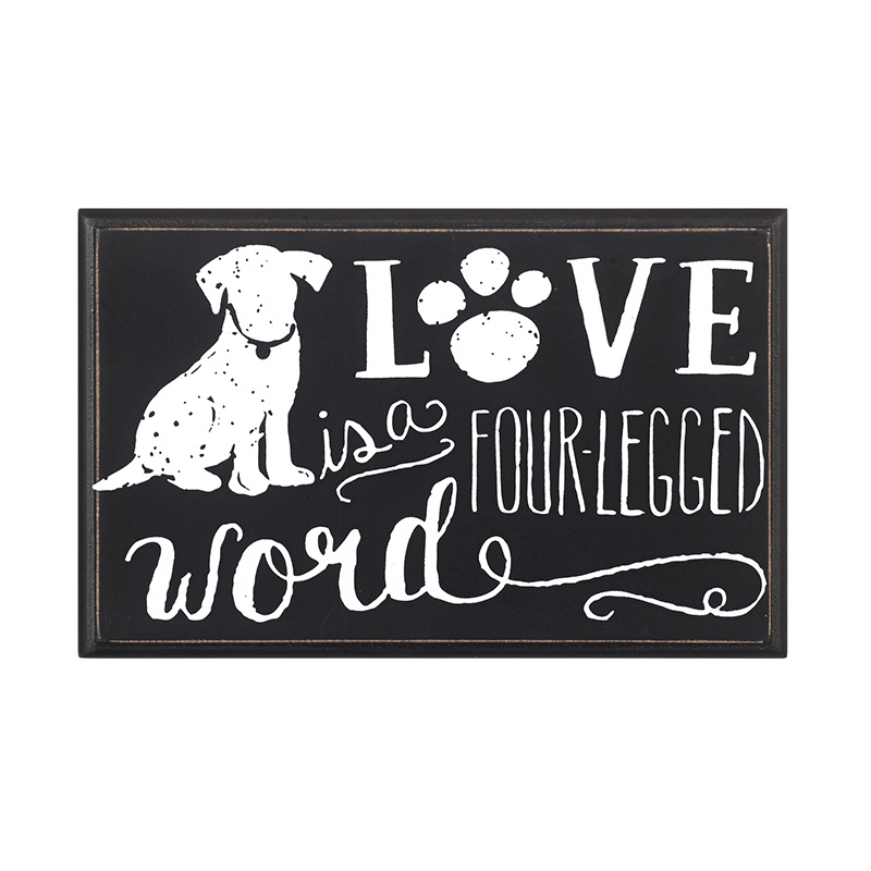 29224-love-is-a-four-legged-word