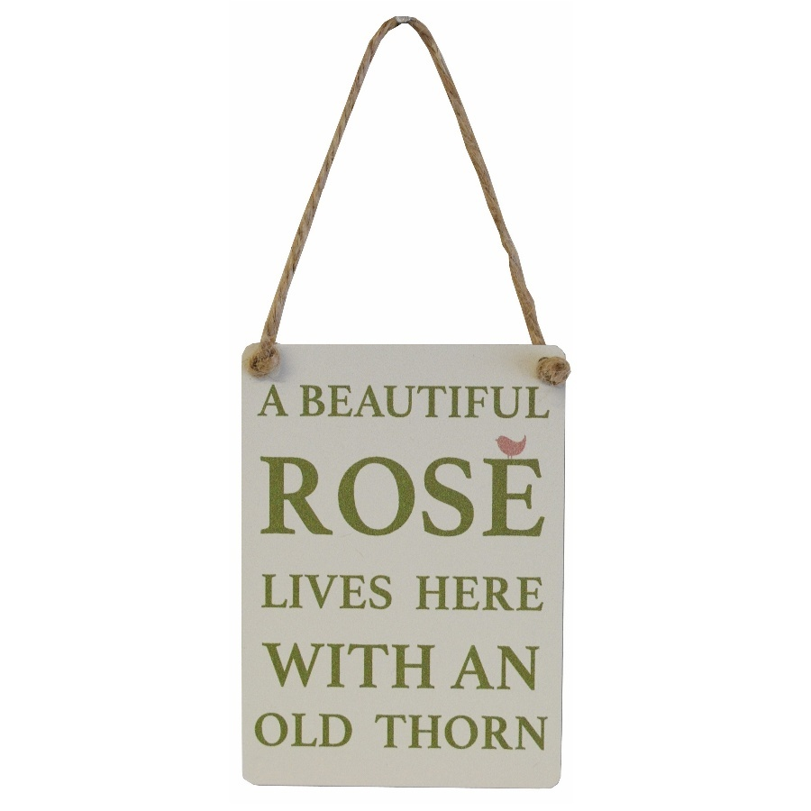 a-beautiful-rose-old-thorn-mini-metal-sign