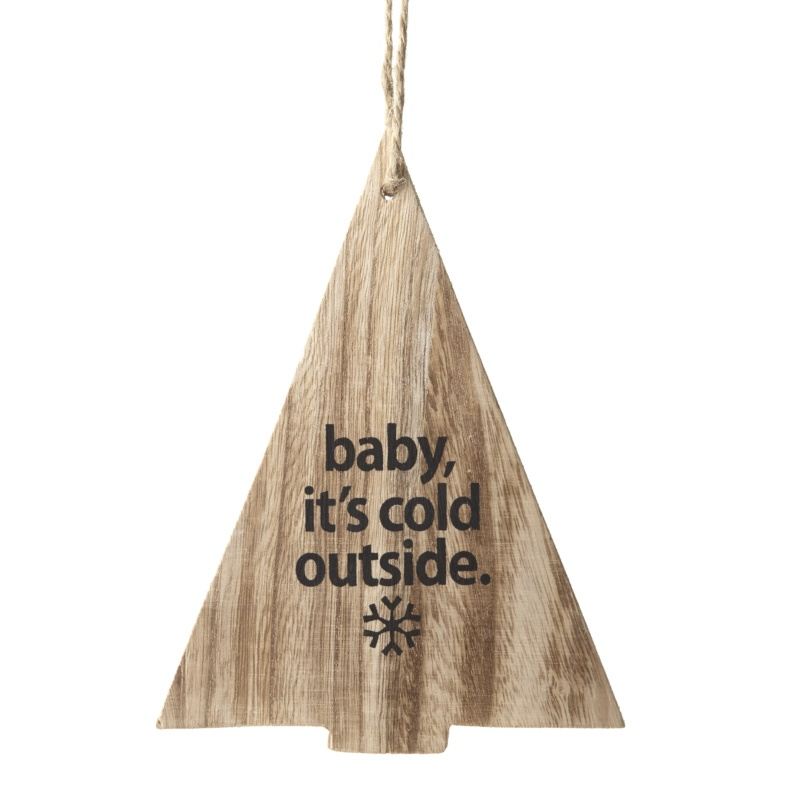 baby-its-cold-outside-hanging-tree