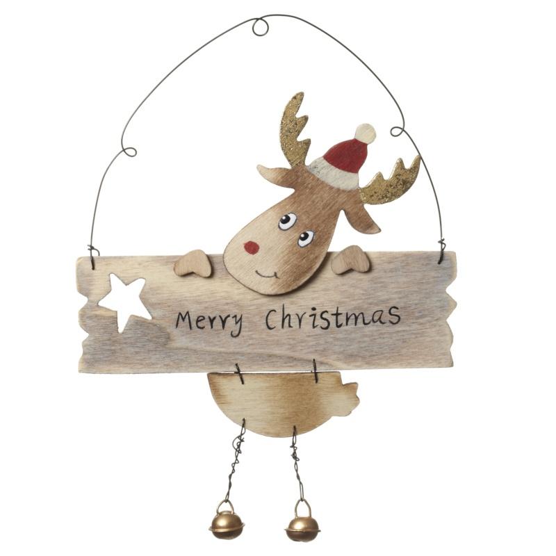 hanging-reindeer-decoration
