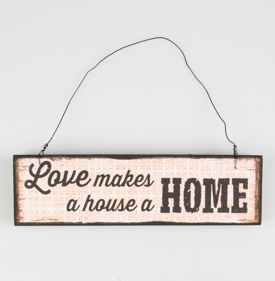 love-makes-a-house-a-home-sign