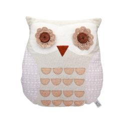maya-owl-cushion